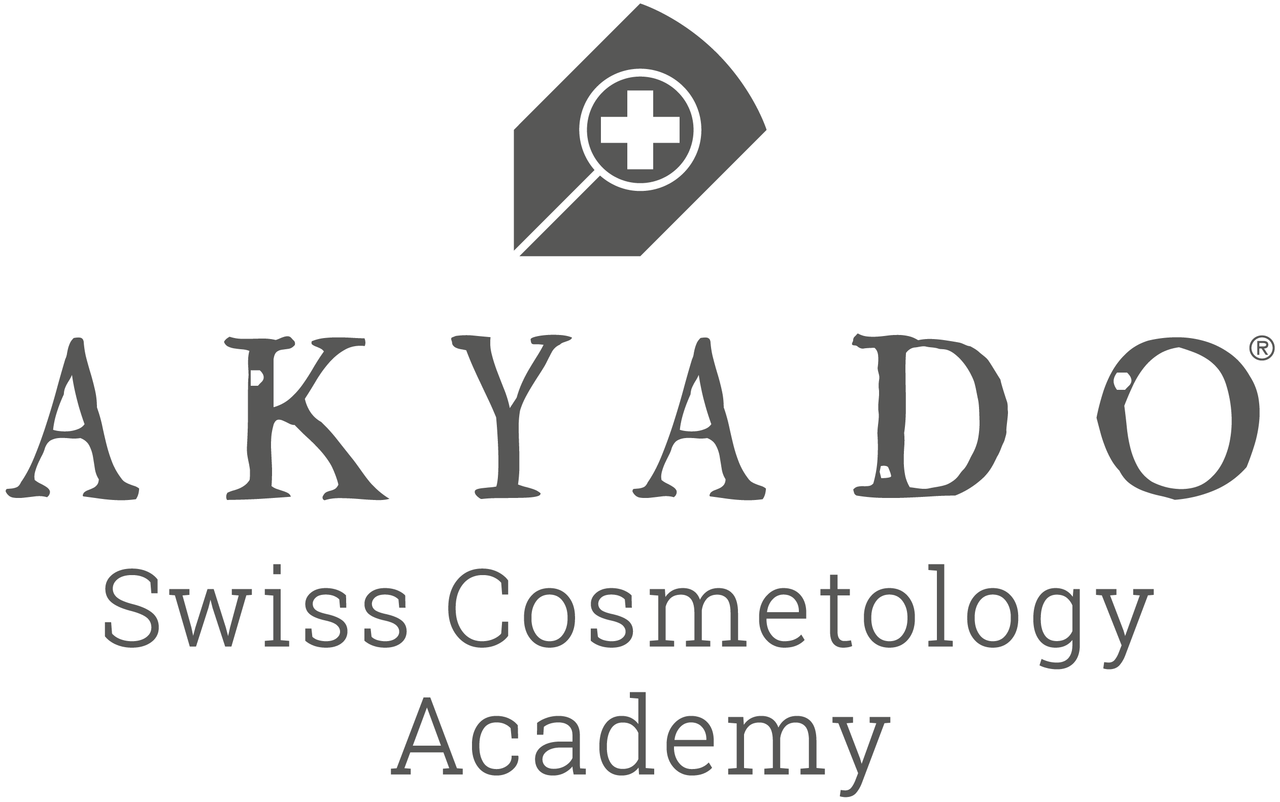 Akyado Swiss Wellness Lounge